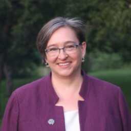 Angella MacEwen