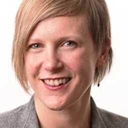 Molly McCracken