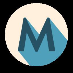 https://monitormag.ca/authors/andrew-biro