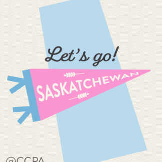 Who is picking up the COVID-19 tab in Saskatchewan?