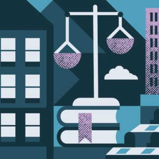 Keys to tackling the affordable housing crisis in Nova Scotia