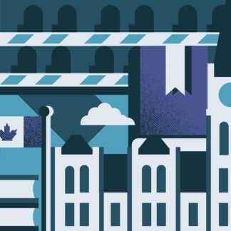Canada needs a Digital New Deal