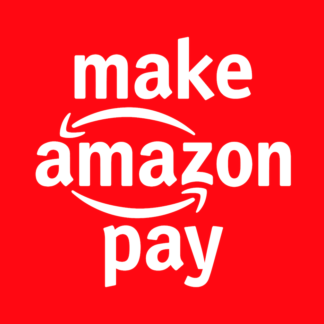CCPA joins global campaign to #MakeAmazonPay