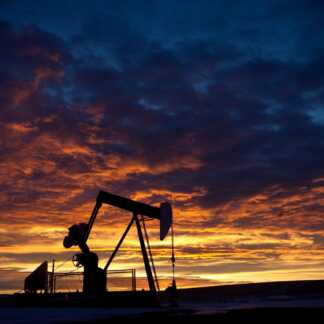 New federal climate plan hindered by commitment to fossil fuel production