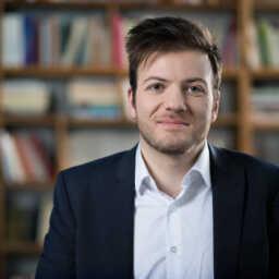 Guillaume Hébert