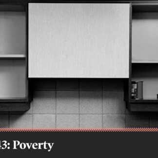 Platform Crunch: Eradicating Poverty