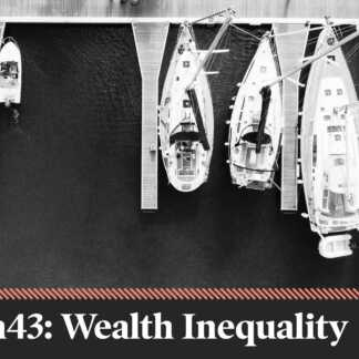 Platform crunch: Analyzing the impact of a super-wealth tax