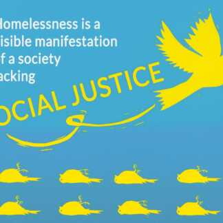 COVID-19 is worsening homelessness and insecure housing for women