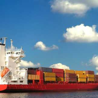 Envisioning a progressive trade agenda for the 21st century
