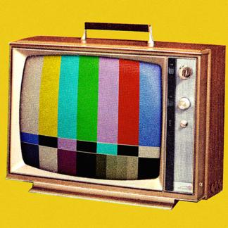 Five books to understand... Media democracy