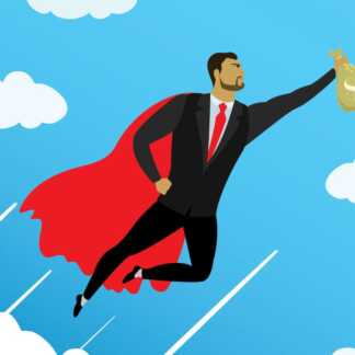 Wall Street to the rescue? Why we should be wary of social impact bonds