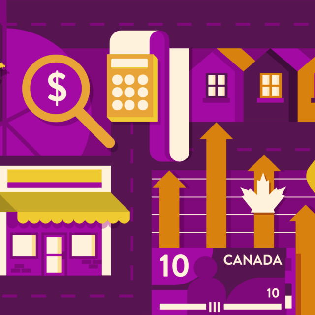 Budget Watch 2021: How Canada can budget for Buy America