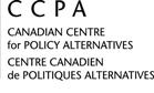 CCPA_logo