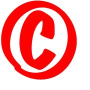 Report-Card-Dropcap-C