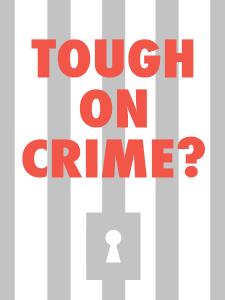 tough-on-crime