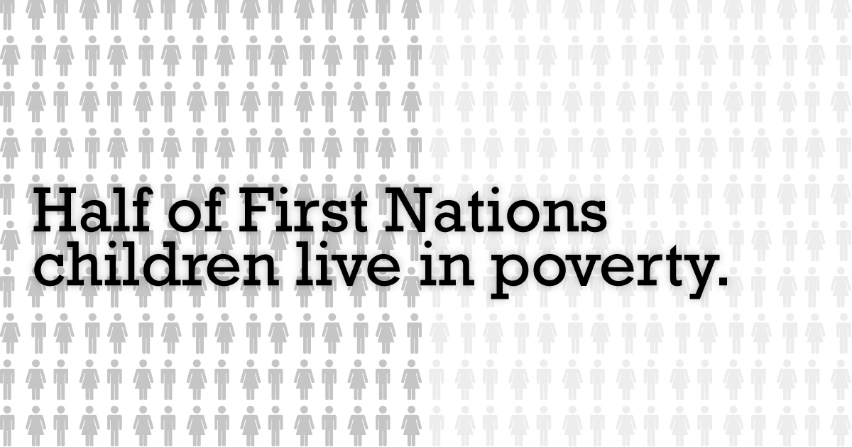 Indigenous-Child-Poverty-graphic