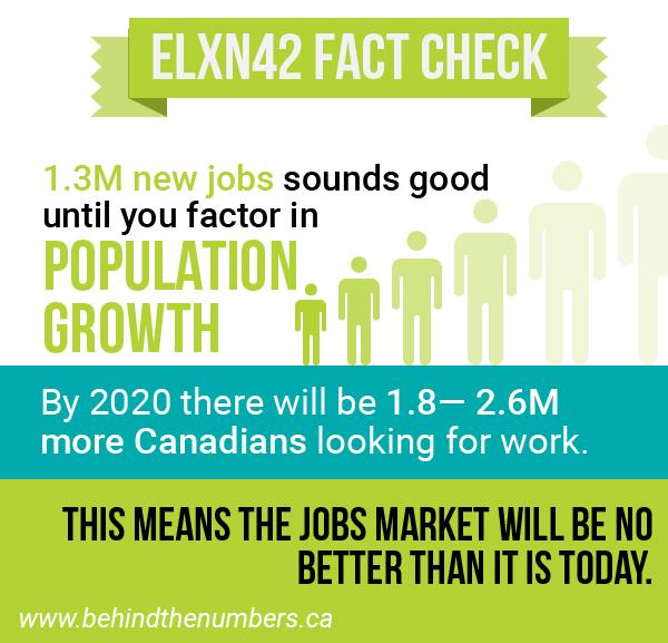 Jobs-1