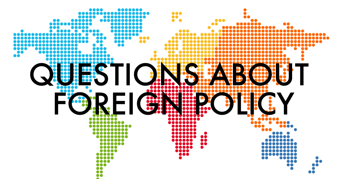 Questions-for-Foreign-Policy