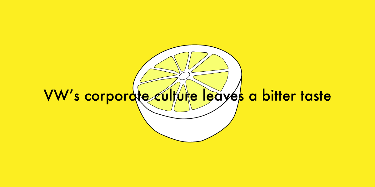lemon-banner-yellow-bg