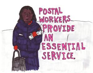 Illustration by Sarah Mangle. Visit her Etsy shop here: https://www.etsy.com/shop/SarahMangle