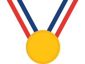 Gold-Medal-Measures