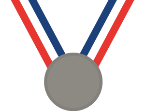 Silver-Medal-Measures