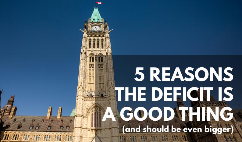 deficit_goodthing