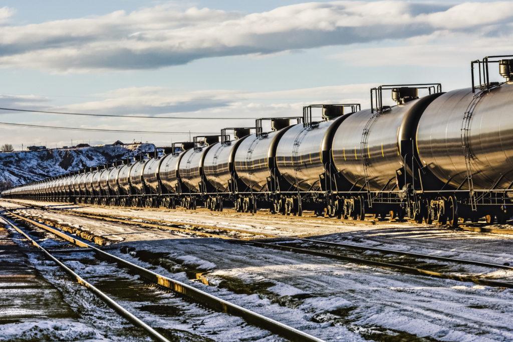 Oil_train