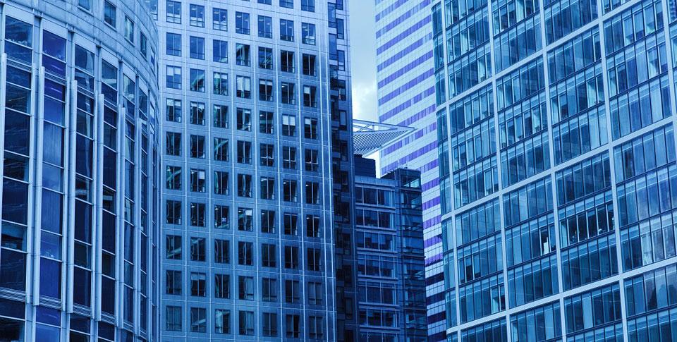 architecture-22039_960_720_narrow