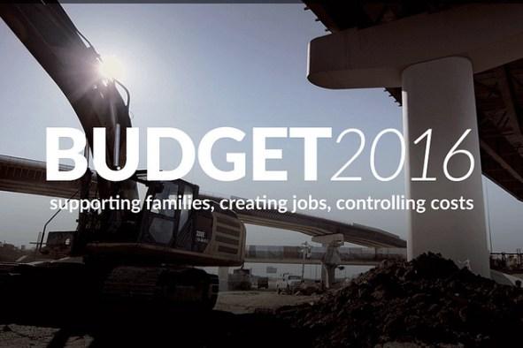budget-2016-image
