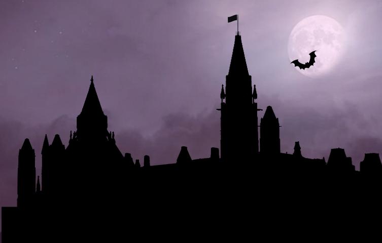 parliament_halloween