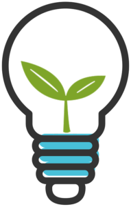 green_idea